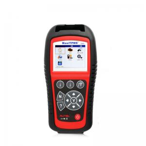 autel tpms ts601 Diagnose- und Servicetool, ab Lager lieferbar