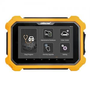 obdstar x300 dp plus Autodiagnosetool