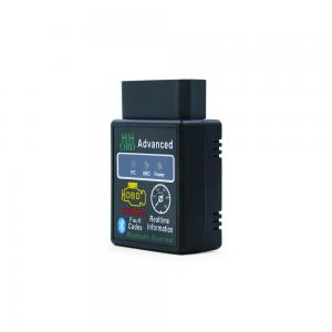 mini elm327 v2.1 bluetooth hh obd2 elm 327 obd2 autodiagnosetool